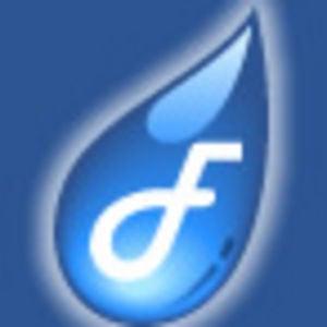 Profile picture for FluidSurveys