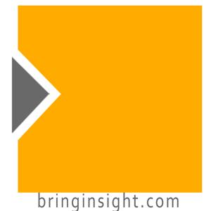 Profile picture for Insight Brand Development
