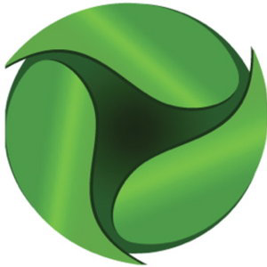 Profile picture for GARY FONG INC