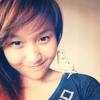 Jwen Yap