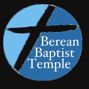 Profile picture for Berean Baptist Temple