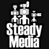 Steady Media Production