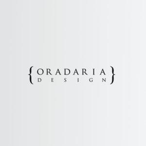 Profile picture for Oradaria Design