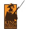 King Street Patriots