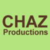 CHAZ Productions