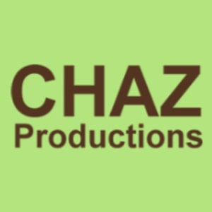 Profile picture for CHAZ Productions