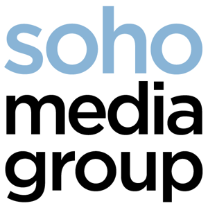 Profile picture for Soho Media Group