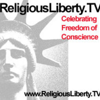 ReligiousLiberty.TV