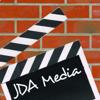 JDA Media