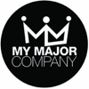 My Major Company