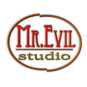 Profile picture for Mr.Evil-studio