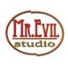 Mr.Evil-studio