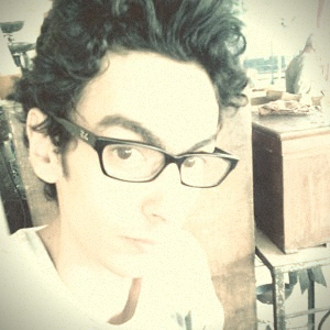 Profile picture for youssef ahmed