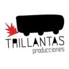 Trillantas Producciones