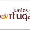 xailesdeoportugal