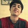 Elvis Tinoco