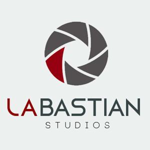 Profile picture for LaBastian Studios