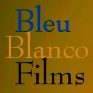 Profile picture for BleuBlancoFilms