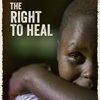 The Right to Heal