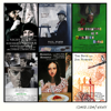 Alex Haney Films & Music Videos