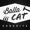 Ballacat shredits
