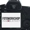 Fotoworkshop-Ingolstadt