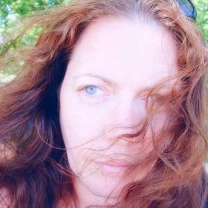Profile picture for Gloria Gypsy
