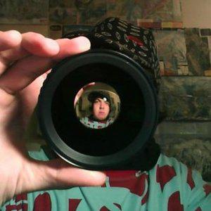 Profile picture for Jim Sanco