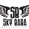 SKYBABA