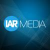 IAR Media Ltd