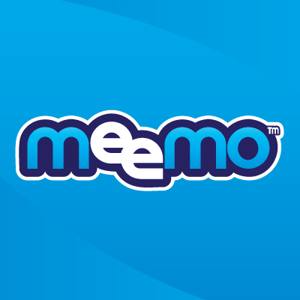Profile picture for meemo