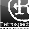 Retrospect Productions, LLC