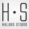 Haluro Studio