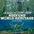 Defend World Heritage