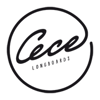 CeCe Longboards