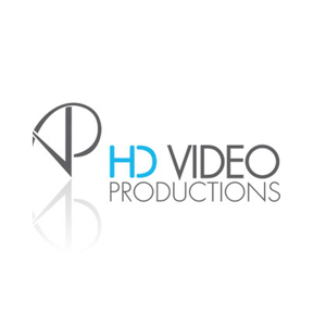 Profile picture for HD Video Productions
