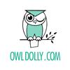 OwlDolly