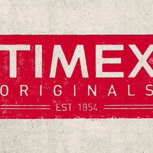 Profile picture for Timex Style