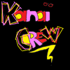 Kanaï Crew