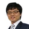 Yun Ho