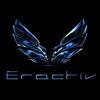 Eractiv