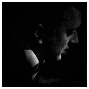 Profile picture for Martin Clarke