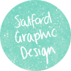 Salford Graphic Design