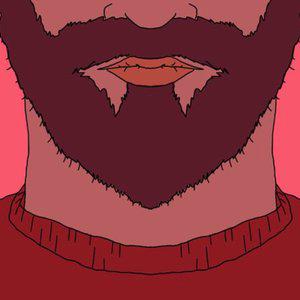 Profile picture for Steffen Schlachtenhaufen