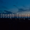 Joe Cotton