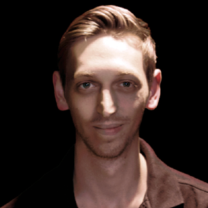 Profile picture for Axel Vanhille