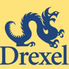 Drexel Digital Media