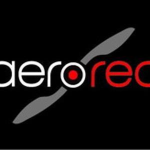 Profile picture for aeroREC