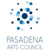 Pasadena Arts Council