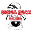 towelheadradio